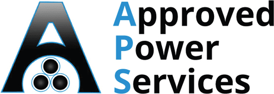 Approved Power Services
